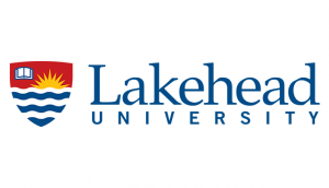 lakehead-university