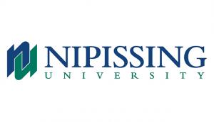 nipissing-university