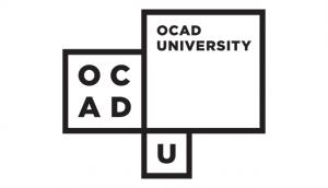 ocad-university