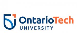 ontario-tech-university