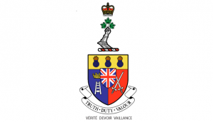 royal-military-college