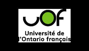 universite-de-lontario-francais